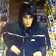 Crouch End shopkeeper thought knifepoint robbery was a 'joke' | Muswell Hill News | Scoop.it