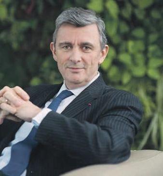 Emploi : « Les experts-comptables sont très recherchés »   COMMUNICATION DES CABINETS   Scoop.it