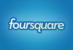 10 ways to get the most out of Foursquare | Articles | Swing your communication | Scoop.it