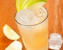 Ginger cocktail | #Cocktails #LifeStyle | Hobby, LifeStyle and much more... (multilingual: EN, FR, DE) | Scoop.it