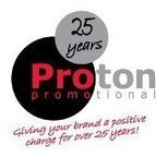Did you know? 88% of people remember... - Proton Promotional | Facebook | Promotional Products | Scoop.it