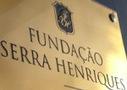 Cultural diversity & social INCLUSION, by SH Foundation, Lisbon, Portugal. | Le BONHEUR comme indice d'épanouissement social et économique. | Scoop.it