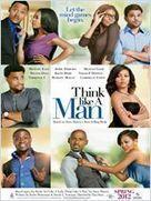 Regarder film Think Like a Man streaming VF megavideo DVDRIP Divx   streaming-film   Scoop.it