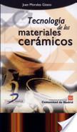 Tecnología de los materiales cerámicos | FOGEDA | Scoop.it