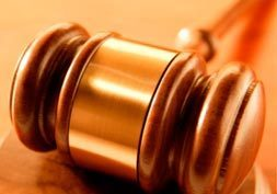 Commercial, Criminal and Workplace lawyers Perth | Family law court perth | Scoop.it