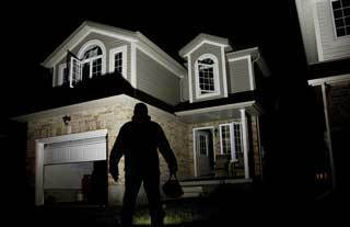 Burglary Prevention: The More Layers of Security, the Better | Home Security Tips by The Security Sensei (Jordan Frankel) | Home Security Tips | Jordan Frankel | Scoop.it