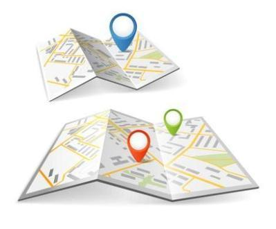 Flash Maps on Real Estate Websites Often Provide a Better User-Experience | Real Estate Plus+ Daily News | Scoop.it