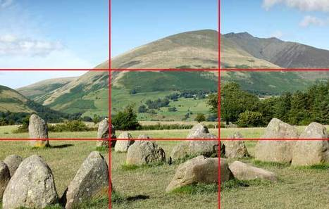 Using Hyperfocal Distance to Ensure Maximum Depth of Field in Landscape Photography | Everything Photographic | Scoop.it