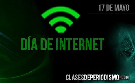 El desarrollo de Internet   ciberperiodismo ciudadano   Scoop.it