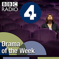 BBC Drama of the Week - A contemporary fable of magic & murder by Eoin McNamee | The Irish Literary Times | Scoop.it