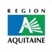 Economie collaborative et numérique : la région Aquitaine lance un appel à projets innovants - APCE, agence pour la création d'entreprises, création d'entreprise, créer sa société,l'auto-entreprene... | recyclage papier | Scoop.it