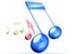 MP3-Tantiemen: BMG und Sony bieten 8 Millionen US-Dollar | Rechteverwerter | Scoop.it