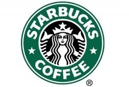 Leadership Development.... the Starbucks Way - Blaze Unlimited   Sean Reddell   Employee Engagement   Leadership, Execution and Strategy   Scoop.it