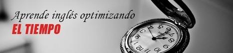 Daway 01: Secretos para aprender inglés y optimizar el tiempo , con Joseph Lemien - Daway Inglés | SoyEstudianteDeInglés | Scoop.it