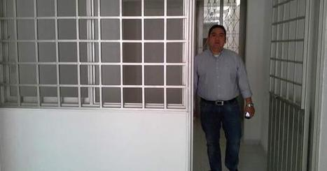 Menores infractores serán atendidos en un 'hogar' - Diario La Opinión Cúcuta (blog) | derechos victimas | Scoop.it