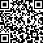 Disfruta de una pizarra digital online con RealtimeBoard | Recurso educativo - Tiching | Educación al alcance de un clic | Scoop.it