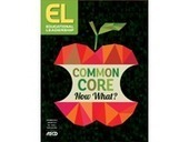 Common Core: Making the Shifts | Continuing Professional Development - CCMS | Scoop.it