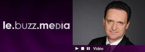 Dans un marché difficile, MetroNews espère être bénéficiaire en 2014 | DocPresseESJ | Scoop.it
