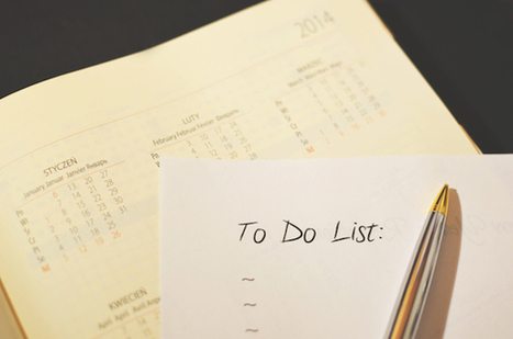 3 Reasons to Stop Relying on How-To Lists for Information (and What to Do Instead)! | Daily Clippings | Scoop.it