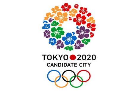 Tokyo 2020: plus de 1.25 milliard d'euros de recettes sponsoring? | Sponsoring et Mécénat supports d'événements | Scoop.it