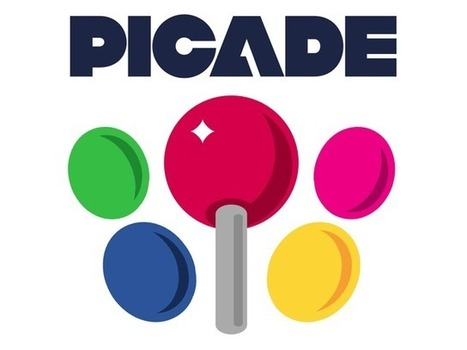 Update 19: Pitchforks and Prejudice · Picade: The arcade cabinet kit for your mini computer | Raspberry Pi | Scoop.it