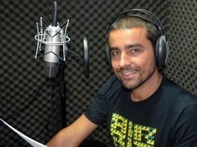 'Livro de ouvir' resgata clima de radionovela e vira opção no trânsito | Arte de cor | Scoop.it