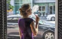 Ahead of No Tobacco Day, doctors oppose ban on e-cigarettes - Yahoo News | Jacvapour Discount Codes | Scoop.it