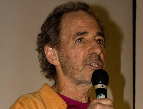 Harry Shearer: A Legend Teaches The Next Generation   Voice Over Times   Voice Over Times   Breaking Into Voice Over   Scoop.it