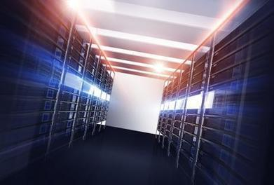 Why the future of storage is software-defined | Information Age | Big Data, Cloud Computing, Virtualization | Scoop.it