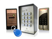 Door Entry Direct | Access Control Systems | Scoop.it