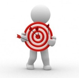 How to Set Goals and Objectives: What's Your Direction in 2014? | Tolero Solutions | Tolero Solutions: Organizational Improvement | Scoop.it