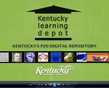 The Kentucky Learning Depot - Home | Open Textbooks | Scoop.it