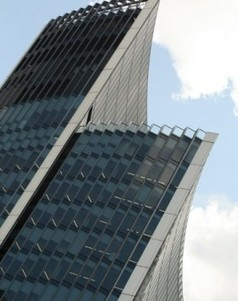 Research shows many buildings may be energy efficiency ... | Sustainable Energy | Scoop.it