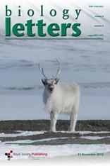 Top Ten for 2012 | BES Macroecology | Scoop.it
