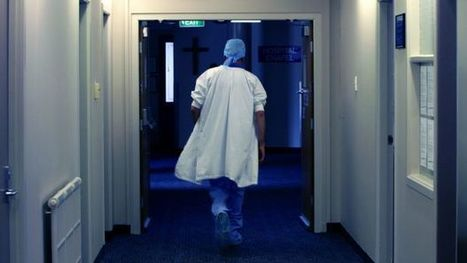 How much should be done to save a life? | Assisted Dying | Scoop.it