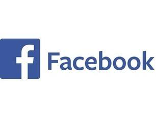 #Facebookdéclare la guerre aux titres racoleurs | Social media | Scoop.it