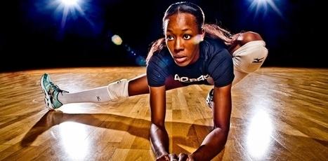 Volleyball Magazine   Gatz Volleyball   Scoop.it