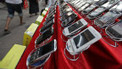 Los celulares superarán en número a las personas en 2014 - BBC Mundo - Últimas Noticias   GermaneS   Scoop.it
