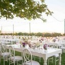 Elegance and Importance of Bar stool in Melbourne   Chiavari Chair Sales   Scoop.it
