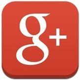 Google+ étend l'accès aux URL personnalisées | Seniors | Scoop.it