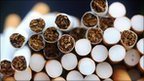 Tobacco displays facing shop ban | AS Health Issues | Scoop.it