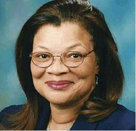 Alveda King: While We Marched in the Sixties, Planned Parenthood Was Preparing Us a Place | Life Vigil | Scoop.it