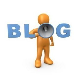 Scopri sei sei un cattivo blogger - Social Media Consultant | Social Media Consultant 2012 | Scoop.it