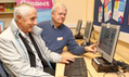Bridges over the digital divide #libraries | The Information Professional | Scoop.it