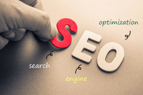 5 Must-Have SEO Software And Tools For 2016 - Shocase   better brand engagement   Scoop.it