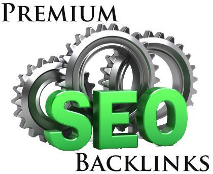 Provide 10 PR4 plus 5 PR5 Real Dofollow Links for $10   Blog Comments   Scoop.it
