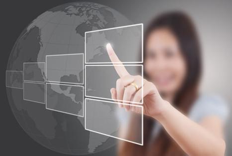 5 razones por las que las Nuevas Tecnologías nunca sustituirán al docente | Educacion, ecologia y TIC | Scoop.it