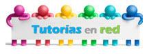 336 Posts con Recursos para Tutoría | Educacion, ecologia y TIC | Scoop.it
