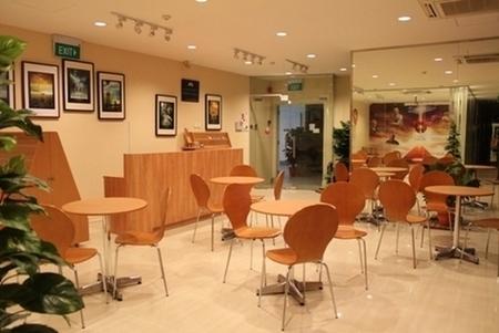 Training Room Rental | Training room rental Singapore | Scoop.it
