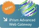Web Security, Web Application Security - EdgeWave.com   Web Tools and Online Tutorials   Scoop.it